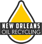New Orleans Cooking Oil Recycling - Grease Recycling